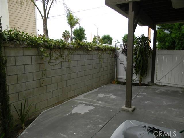 125 S Dale Av, Anaheim, CA 92804 Photo 29