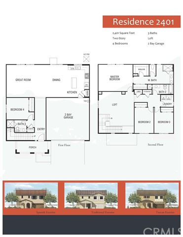 18 Trinity , CA 92612 is listed for sale as MLS Listing OC18206882