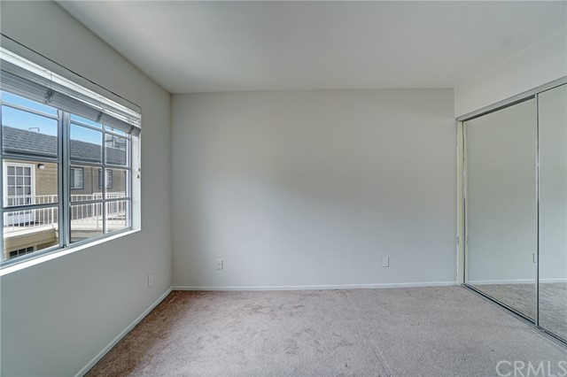 680 Grand Avenue Unit 307 Long Beach, CA 90814 - MLS #: PW18135181