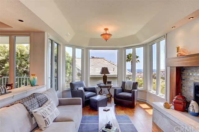 One of Dana Point 2 Bedroom Homes for Sale at 34300  Lantern Bay Drive