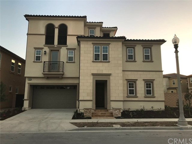 , CA  is listed for sale as MLS Listing TR18168450