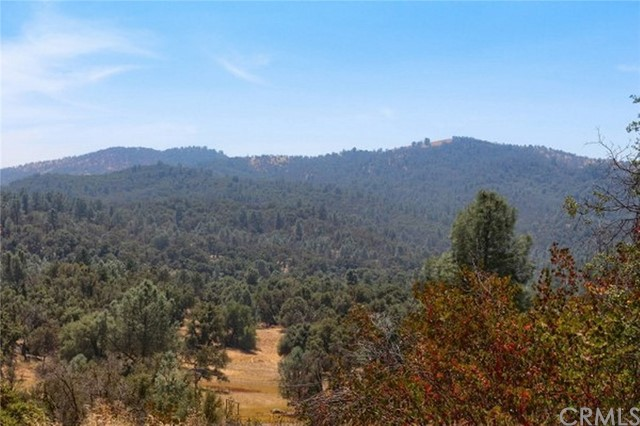 2374 Green Hills Road, Mariposa CA: http://media.crmls.org/medias/04fea795-7e51-41b6-a59b-a8afed14881b.jpg