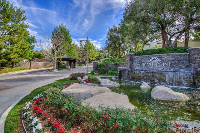 One of Anaheim Hills Homes for Sale at 1083 S Taylor Court, 92808