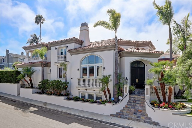 1560 Curtis Avenue, Manhattan Beach, California 90266, 6 Bedrooms Bedrooms, ,5 BathroomsBathrooms,Single family residence,For Sale,Curtis,SB19207207