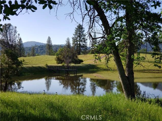 33005 Road 221, North Fork CA: http://media.crmls.org/medias/05014e92-62f3-40ae-aae4-402b29a4026a.jpg