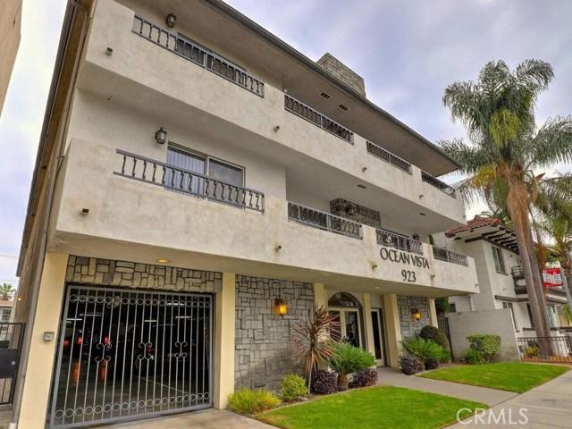 923 E Ocean Boulevard, Long Beach CA: http://media.crmls.org/medias/0503ea03-4979-45f6-b5c3-938c5b2e4144.jpg