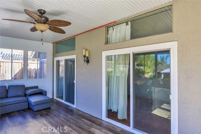 30787 Loma Linda Rd, Temecula, CA 92592 Photo 16