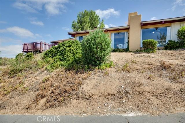 41040 Los Ranchos Cr, Temecula, CA 92592 Photo 3