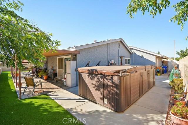 7769 Onyx Avenue,Rancho Cucamonga,CA 91730, USA