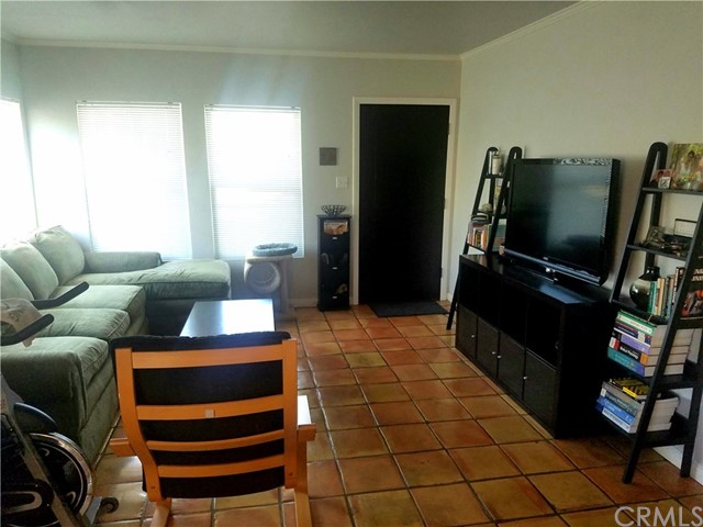 3637 E Vermont St, Long Beach, CA 90814 Photo 2