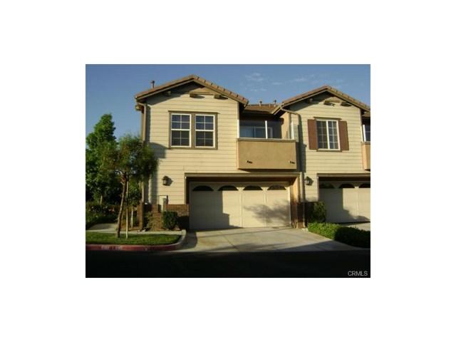 7331 Shelby Place 98, Rancho Cucamonga, CA 91739
