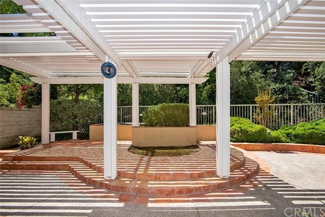 1 VIA CANDELARIA Coto De Caza, CA 92679 - MLS #: OC17151201