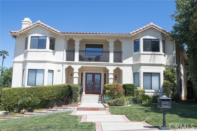 880 Sunset Drive,Redlands,CA 92373, USA