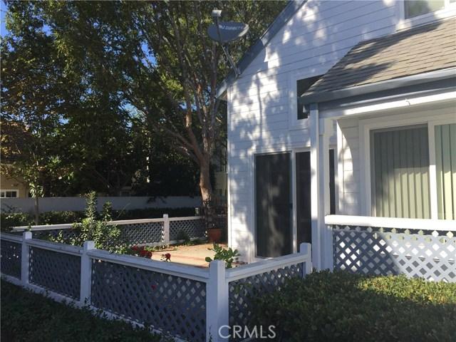 79 Briarglen, Irvine, CA 92614 Photo 0