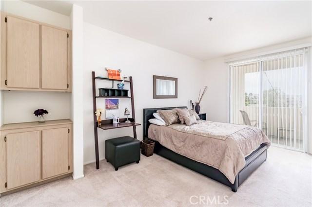 535 Magnolia Av, Long Beach, CA 90802 Photo 21