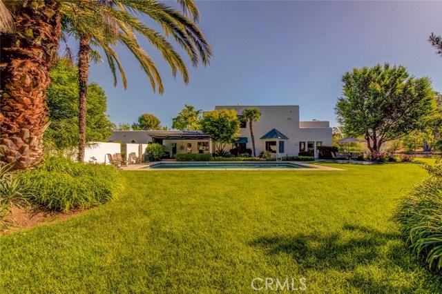 14401 N State Highway 99 Chico, CA 95973 - MLS #: SN18111108