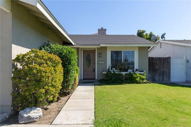 4110 E Addington Dr, Anaheim, CA 92807 Photo 1