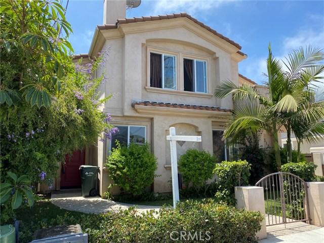 2318 Vanderbilt B Redondo Beach CA 90278