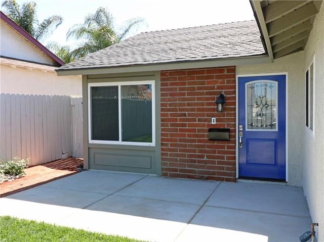 253 N Pageant St, Anaheim, CA 92807 Photo 5