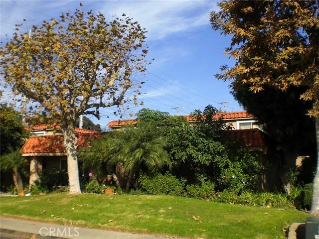 31078 Calle San Diego  San Juan Capistrano, CA 92675