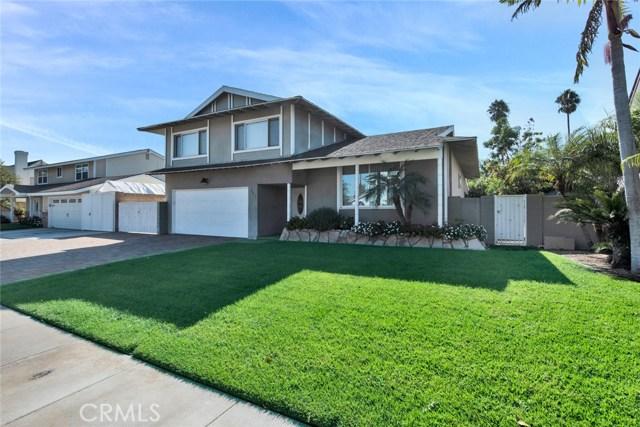 2053 S Waverly Dr, Anaheim, CA 92802 Photo 0