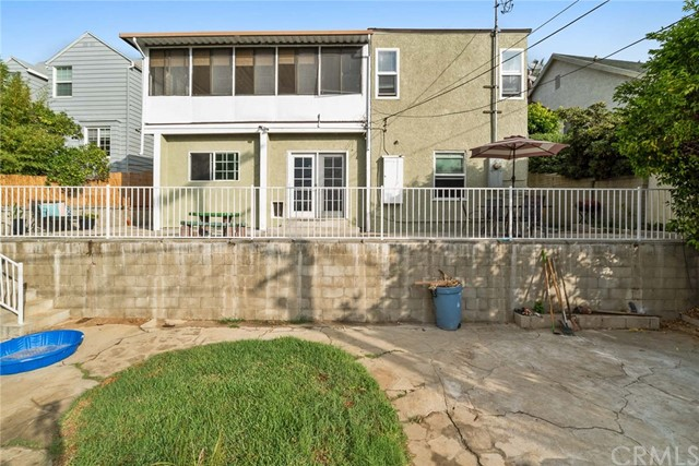 3808 Roderick Rd, Los Angeles, CA 90065 Photo 23