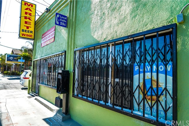 3837 E 1st St, Los Angeles, CA 90063 Photo 25