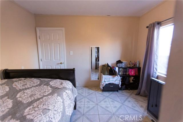 1038 N Norman Ct, Long Beach, CA 90813 Photo 16