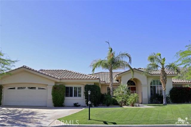 5 Varsity Circle, Rancho Mirage CA: http://media.crmls.org/medias/0511fe57-fea5-4fe0-ab85-4012dfca220c.jpg