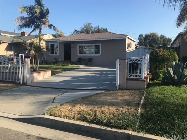 , CA  is listed for sale as MLS Listing DW18234554