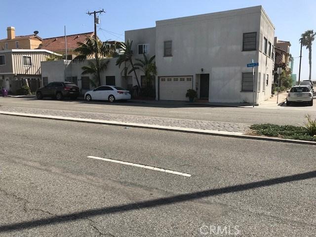 6300 E Ocean Bl, Long Beach, CA 90803 Photo 0