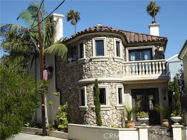Photo of 66 Sicilian Walk, Long Beach, CA 90803