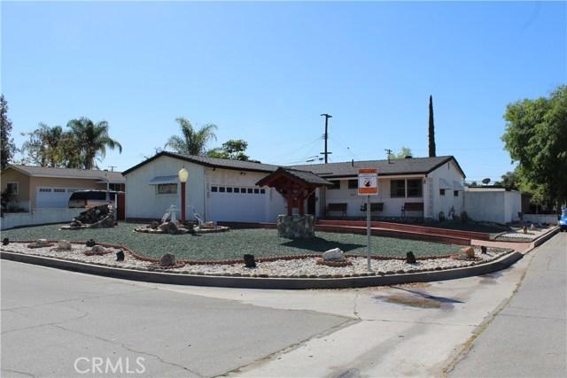1740 S Prospero Drive, Glendora, CA 91740