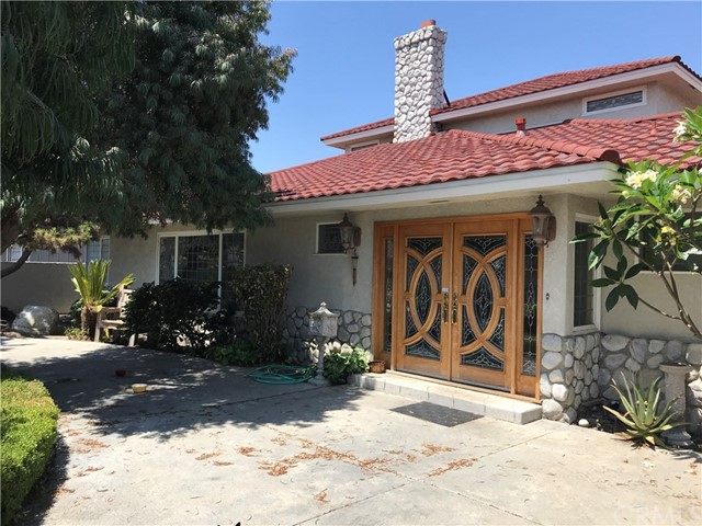 Photo of 9363 Dinsdale Street, Downey, CA 90240