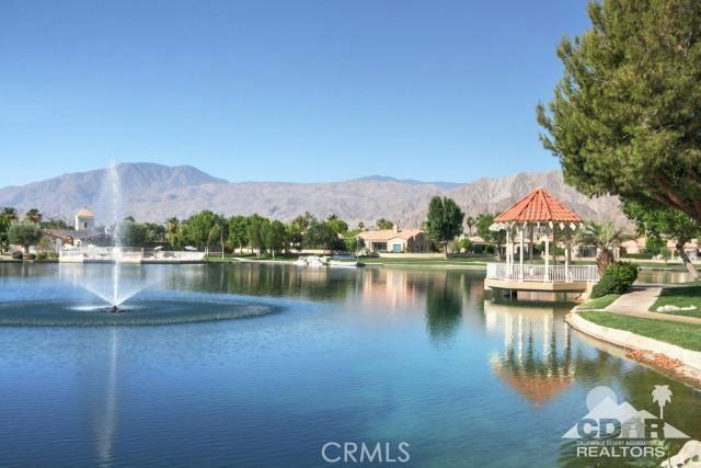 48112 Vista Cielo La Quinta, CA 92253 is listed for sale as MLS Listing 217028540DA