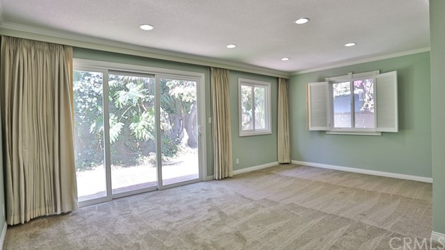 1421 W Apollo Av, Anaheim, CA 92802 Photo 7