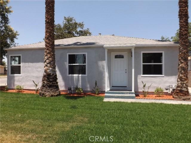 798 W Virginia Street San Bernardino, CA 92405 is listed for sale as MLS Listing CV17177824