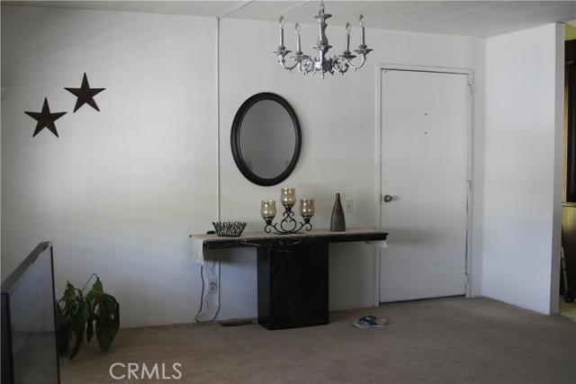 Real Estate for Sale, ListingId: 35005355, Murrieta,CA92563