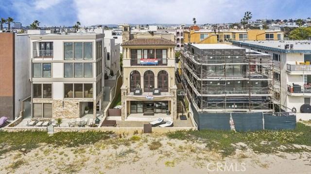 6209 Ocean Front, Playa del Rey, CA 90293 photo 33