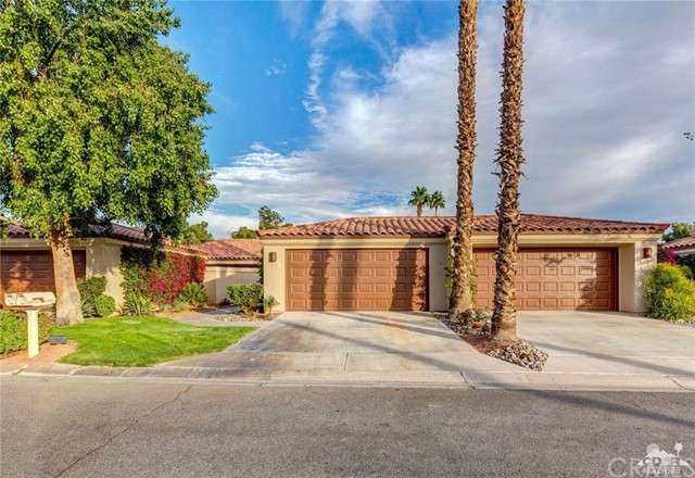 38374 Crocus Lane, Palm Desert, CA, 92211
