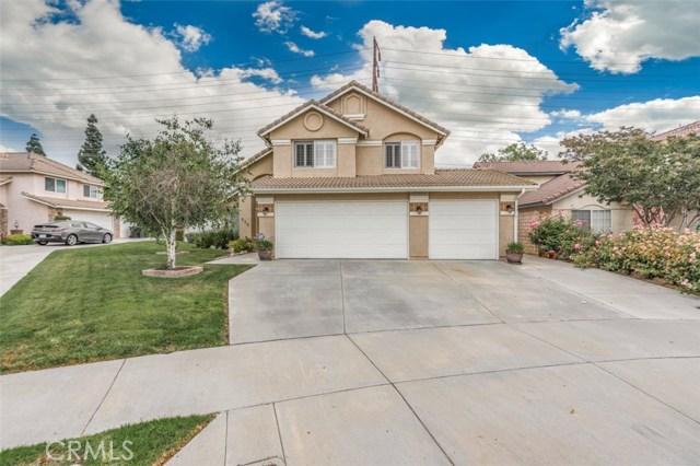 538 Gerhold Lane, Placentia, California