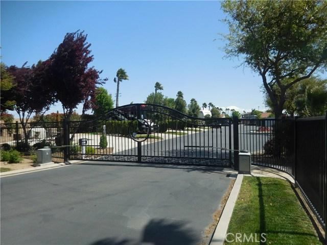 5001 E Robertson Boulevard Chowchilla, CA 93610 - MLS #: MC18136583