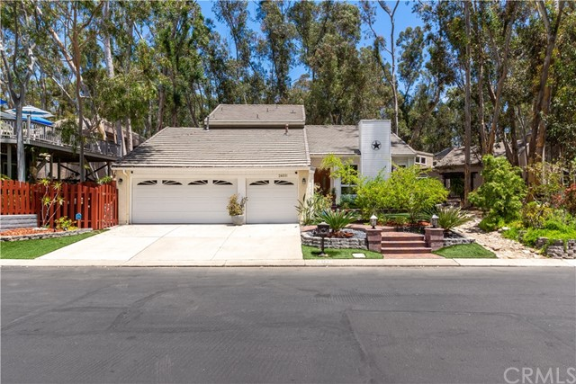 24891 Knollwood, Lake Forest, CA 92630 Photo