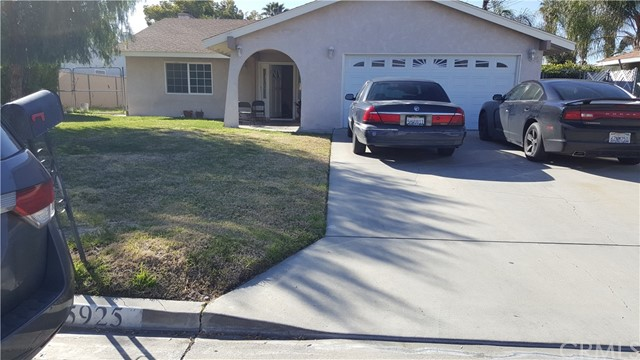 25925 Carbob Lane, Hemet, CA, 92544