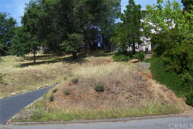 Additional photo for property listing at 0 Woodman Drive  Oroville, California 95966 United States