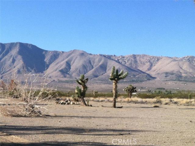 8391 Outpost Road, Hesperia, CA, 92344