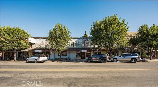 3970 Main Street, Kelseyville CA: http://media.crmls.org/medias/0523a1f0-e562-4d48-8af1-a6844a079171.jpg