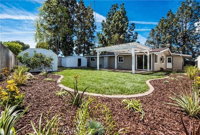 9702 Hillview Rd, Anaheim, CA 92804 Photo 49