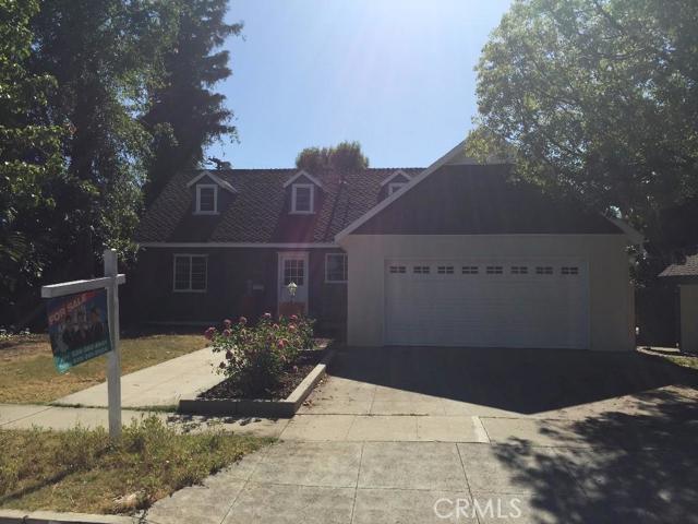 6455 Penfield Avenue, Woodland Hills CA 91367