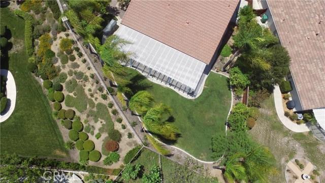 30231 Balverne Circle, Murrieta CA: http://media.crmls.org/medias/0526285b-b52b-4652-8a81-15c05a7be1f9.jpg